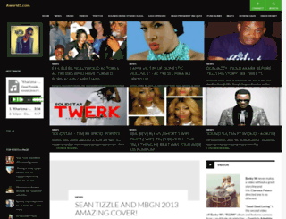 soundsmusicstudio.wordpress.com screenshot