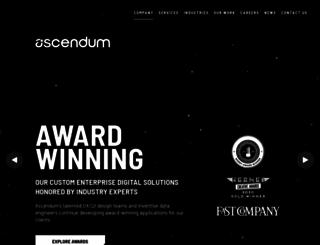 sourcebits.com screenshot