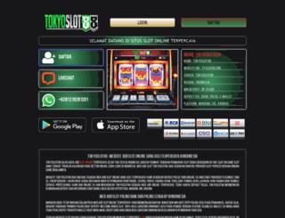 southdownsonline.org screenshot