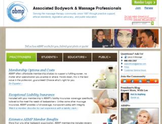 southerncharmspa.skincaretherapy.net screenshot