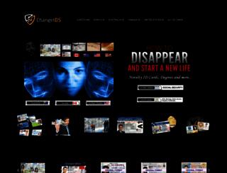 souvenirids.com screenshot