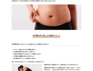 sowet-sekret.com screenshot