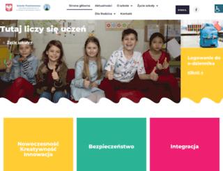 sp9.lm.pl screenshot