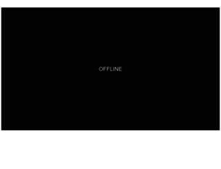 spadluv.com screenshot