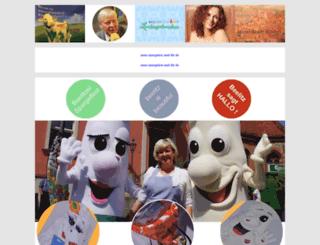 spargelino.web-bb.de screenshot