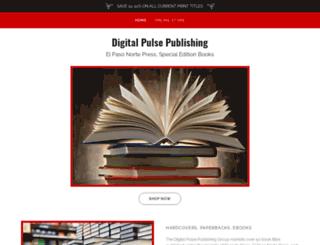 specialeditionbooks.com screenshot