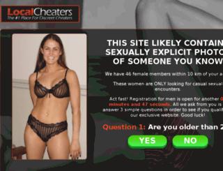 specialtwindeals.com screenshot