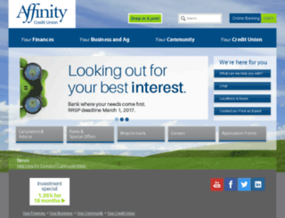 spectracu.com screenshot
