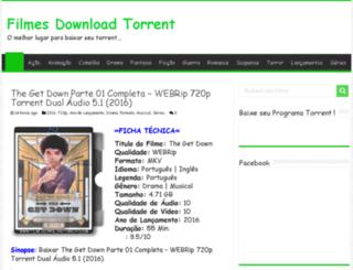 speedcarros.com screenshot