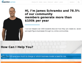 speeddash.com screenshot