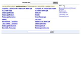 speeddateunsub.com screenshot