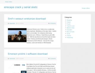 speedmanlogistics.com screenshot