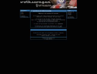 speedmexx.de screenshot