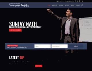 spetha.com screenshot