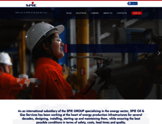 spieogs.com screenshot