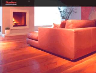 spierflooring.com screenshot