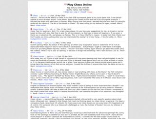spinartrecords.com screenshot