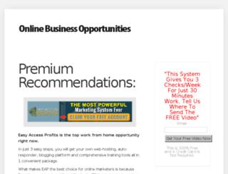 spindudes.com screenshot