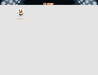 spinofix.com screenshot