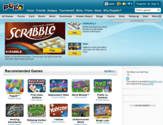spintop-games.com screenshot