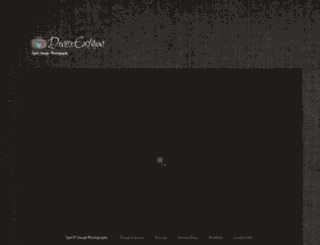 spit-n-image.com screenshot