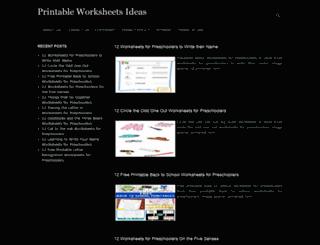 spitbloodtcu.com screenshot