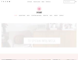 spitishoot.com screenshot