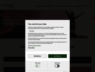 spiwag-products.ch screenshot