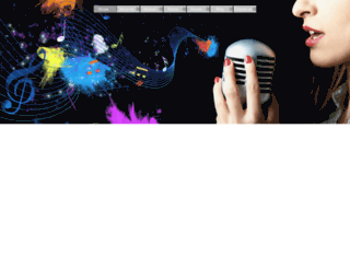 splendourofgrace.com screenshot