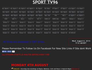 sport-tv96.ucoz.com screenshot