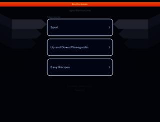 sportlemon.me screenshot