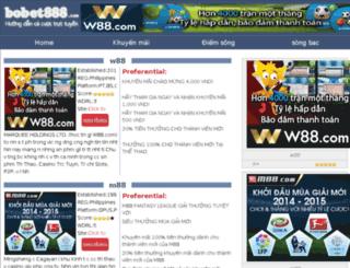 sportodin.com screenshot