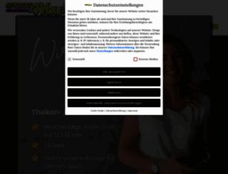 sports4you.org screenshot