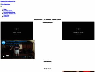 sportssyndicate.com screenshot