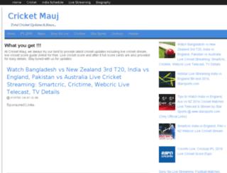 sportswala.net screenshot