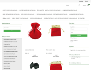 spotkutu.com screenshot