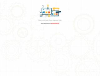 spotstream.com screenshot