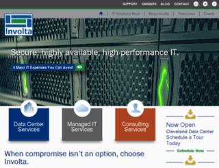spro.net screenshot