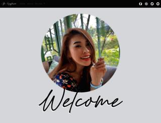spsaypan.com screenshot
