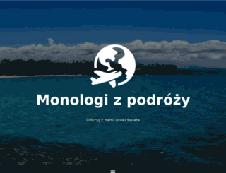 spunkygirlmonologues.com screenshot