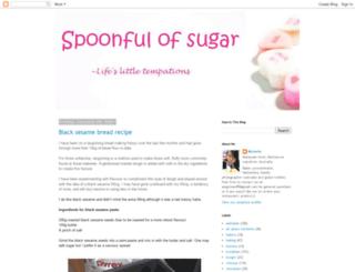 spunny89.blogspot.com screenshot