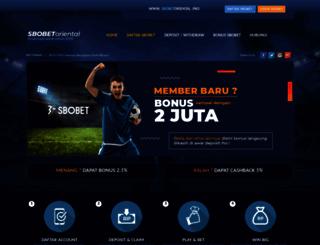 spurl.net screenshot