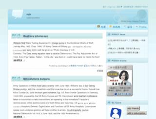 spvdcfjkqpn.pixnet.net screenshot