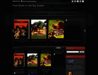 spvk7.blogspot.com screenshot