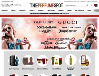 spyan.com screenshot