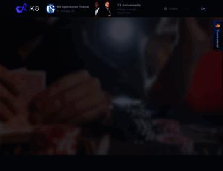 sqldatabaserepair.net screenshot