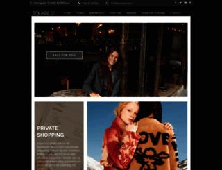 square12.nl screenshot