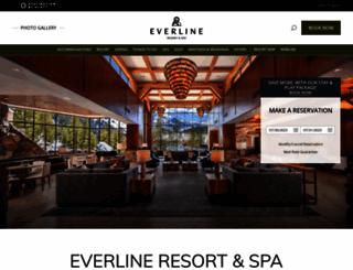 squawcreek.com screenshot