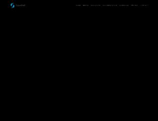 squidnetsoftware.com screenshot