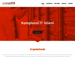 sra.hlucin.com screenshot